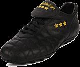 Pantofola d'Oro - PC2384-03N