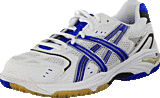 Asics - GEL-TACTIC