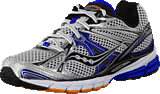 Saucony - Powergrid Cortana 2