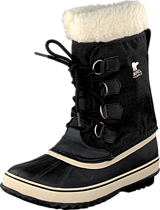 Sorel - Winter Carnival 011 Black
