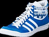 adidas Originals - Top Ten Hi Sleek W