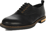Swear London - Chaplin 12 Black Sole