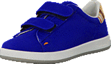 Paul Smith - Rabbit St Can Shoes