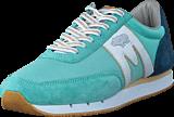 Karhu - Albatross Elite-Pastel Turquoise/Wht
