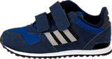 adidas Originals - Zx 700 Cf I Royal/Grey/Ftwr White