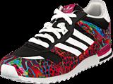 adidas Originals - Zx 700 K Black/Ftwr White