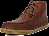 Shoe The Bear - Native