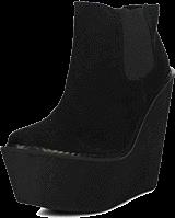 Nelly Shoes - Santana