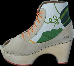 Gram - 358g