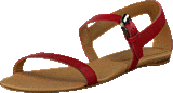 Hoss - Intropia Sandal