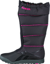 Reebok Classic - Megafresh Boot
