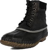 Sorel - Youth Cheyenne Lace