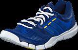 adidas Sport Performance - adipure Trainer 360