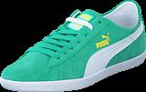 Puma - Glyde Lo Wn's
