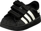 adidas Originals - Superstar 2 CMF I