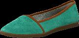 Marc O'Polo - Model 10993001