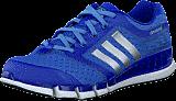 adidas Sport Performance - CC Revolution