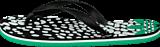 adidas Originals - Adisun W Core Black/Surf Green