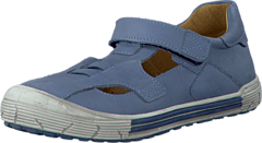 EnFant - Open Shoe