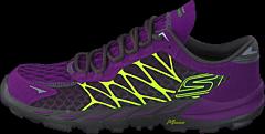 Skechers - Gorun 2 Purple/Lime