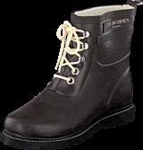 Ilse Jacobsen - Short Rubber Boot