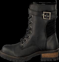 Emma - Boots 495-9576 Black
