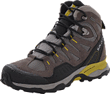 Salomon - Conquest Gtx