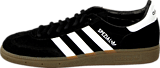 adidas Originals - Handball Spezial Black/Runwht