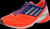 adidas Sport Performance - Adizero Tempo 6