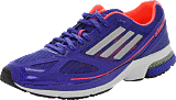 adidas Sport Performance - Adizero Boston 4 W Blast Purple/Blast Purple