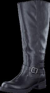 Esprit - Estaher Boot Black