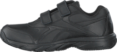 Reebok - Work 'N Cushion Kc Black