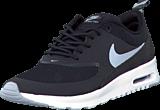 Nike - Wmns Nike Air Max Thea Black/Wolf Grey-Anthrct-White