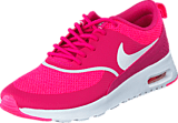Nike - Wmns Nike Air Max Thea Vivid Pink/Summit White