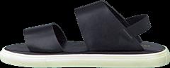 Rodebjer - Case Black