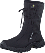 Icebug - Cortina-L Black