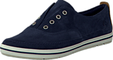 Timberland - C8843R Casco Bay FTW Blue