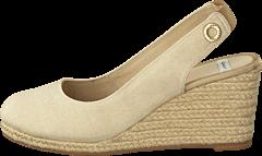 Gant - Madison G22 Dry Sand