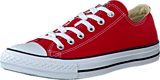 Converse - All Star Canvas Ox