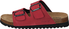 Sköna Marie - Joline Red