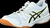 Asics - Gel-Upcourt White
