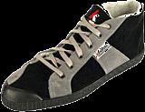 Kawasaki - Suede High Shoe