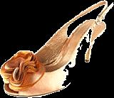 Menbur - Aloe Stritulata