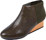 United Nude - Solid Bootie Mid