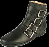 Tatoosh - Janis Low Boots