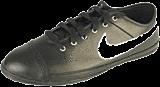 Nike - Flash Leather