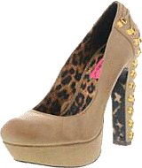 Betsey Johnson - Zaine