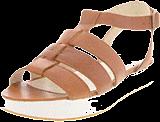 Shoe Shi Bar - Paya