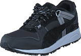Puma - Trinomic Trail Lo