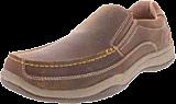 Skechers - 63398